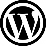wordpress_logo_340x340