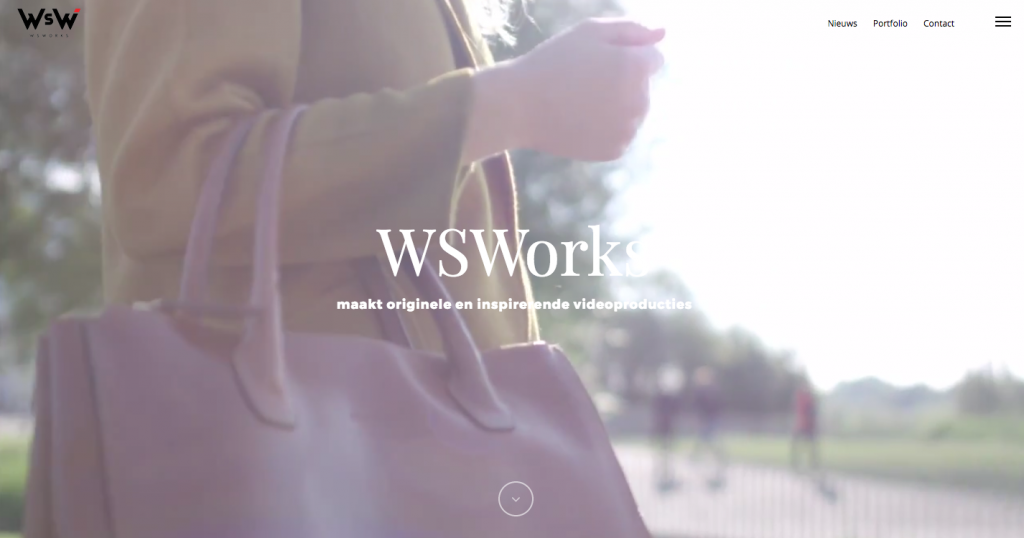 WSWorks