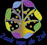 logo zaak van de ziel