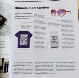 Twinkle Dutch Museum Gift Shop